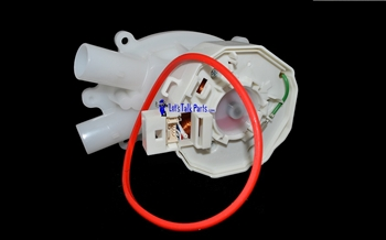Drain Pump 479417 (479627) Fisher Paykel