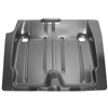 1970-1973 Camaro Trunk Floor Center Pan