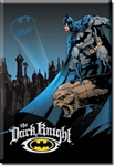 MAGNET Magnet: Batman - Dark Knight