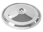 1966-67 Chevelle Big Block Air Cleaner Lid