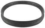 1970-72 Chevelle Cowl Induction Air Cleaner Rubber Seal