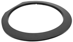 1970-72 Chevelle Cowl Induction Air Cleaner Flange