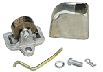 1967-69 Chevelle Small Block QuadraJet Choke Kits