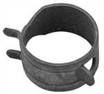 1968-72 Chevelle PCV Hose Clamp