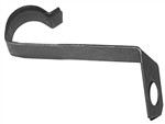 1965-67 Chevelle Big Block QuadraJet PCV Retaining Hose Clip