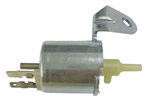 1970-71 Chevelle Small Block TCS Solenoid