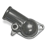 1964-72 Chevelle V8 Cast Iron Thermostat Housing