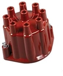 1964-72 Chevelle Red Distributor Cap