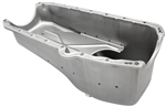 1964-72 Chevelle Small Block Oil Pan