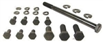 1969-72 Chevelle SMOG Hardware Kit