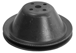 1964-68 Chevelle Small Block Single Groove Water Pump Pulley
