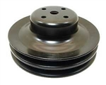 1969-72 Chevelle Big Block Double Groove Water Pump Pulley