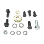 1970-72 Chevelle Big Block Power Steering Hardware Kits