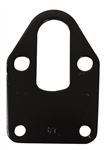 1964-72 Chevelle Small lock Fuel Pump Plate