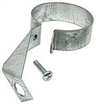 1969 Chevelle GF-432 Fuel Filter Bracket