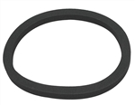 1964-66 Chevelle 1 Speed Wiper Motor Seal