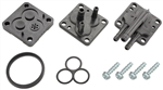 1964-72 Chevelle Washer Pump Repair Kit