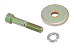 1964-72 Chevelle Small Block Harmonic Balancer Bolt