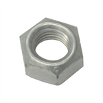 "1964-72 Chevelle 3/8"" ZInc Self Locking Nut"