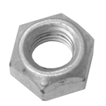 "1964-72 Chevelle 7/16"" Self Locking Nut"
