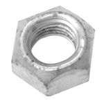 "1964-72 Chevelle 1/2"" Self Locking Nut"