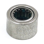 1964-72 Chevelle Input Shaft Pilot Bushing