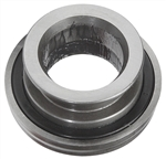 1964-72 Chevelle Throwout Bearing