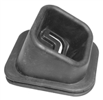 1964-72 Chevelle Clutch Fork Dust Boot