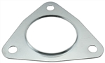 1968-72 Chevelle Firewall Clutch Rod Boot Retainer