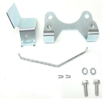 1964-68 Chevelle Reverse Switch Mounting Kit
