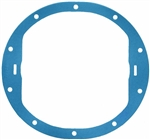 "1964-72 Chevelle ""10 Bolt"" Rear End Cover Gasket"