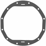 "1964-72 Chevelle ""12 Bolt"" Rear End Cover Gasket"