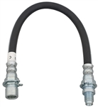 1966-67 Chevelle Rear Flex Hoses