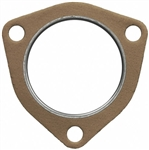 "1964-72 Chevelle Small Block 2"" Exhaust Riser Gasket"