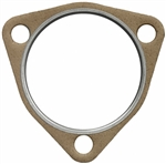 "1964-72 Chevelle Big Block 2.5"" Exhaust Riser Gasket"