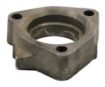 1964-72 Chevelle Small Block Heat Riser Spacer