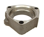 1964-72 Chevelle Big Block Heat Riser Spacer