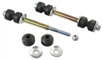1964-72 Chevelle Stabilizer End Links