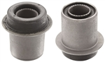 1964-72 Chevelle Upper Control Arm Bushing