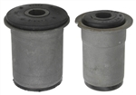 "1964-67 Chevelle 1.65"" Lower Control Arm Bushing"