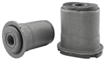 1970-72 Chevelle Oval Lower Control Arm Bushing