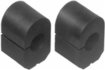 1968-72 Chevelle Small Block Sway Bar Bushings