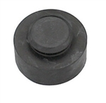1968-72 Chevelle Body Bushing Spacer
