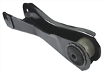 1968-72 Chevelle Rear Upper Control Arm