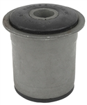 1964-72 Chevelle Rear Control Arm Bushing