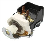 1971-72 Chevelle Headlight Switch