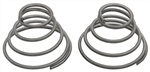 1964-72 Chevelle Window Crank Spring