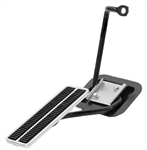 1968-69 Chevelle Accelerator Pedal Assembly