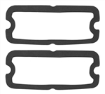 1964 Chevelle Parking Lamp Lens Gaskets