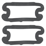 1967-68 Chevelle Parking Lamp Lens Gaskets